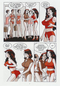 cartoon and comic porn media cartoon comic lesbian porn