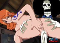 cartoon anime sex pics media original result nami robust hentai cartoon piece