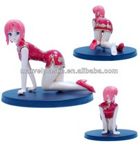 cartoon anime sex pics photo anime figure pvc toy cartoon girl product toys