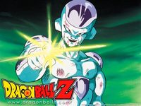 dragon ball hentai wallpapers originals ori details dragonball hentai frieza cell fanpop wallpaper resolution