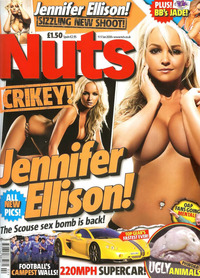 cartoon boobs pic albums mizzzz jennifer ellison nuts