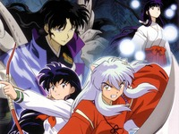 inuyasha porn inuyasha related video porno kagome
