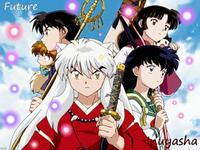 inuyasha porn media inuyasha angel sailor moon ranma samurai champloo