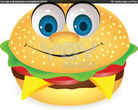 cartoon character porn pics burger cartoon character cheeseburger