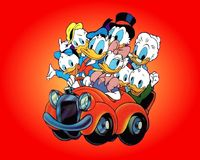 cartoon characters porn free donald duck disney character free picture wallpaper screensaver cartoon high definition wallpapers