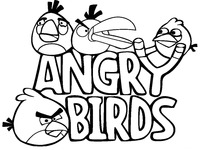 cartoon characters porn picsn angry birds cartoon coloring pages nude famous movie characters