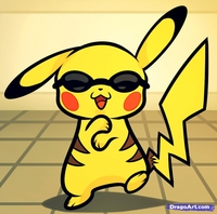 cartoon characters porn picsn how draw pikachu gangnam style step pokemon characters cartoon drawings picture wallpaper pictures