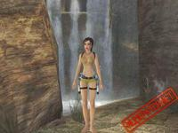 lara croft porn nude skins tomb raider legend tombraider naked mod amazon lara croft patch