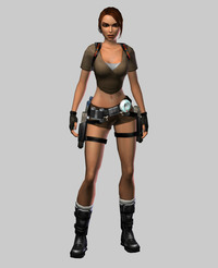 lara croft porn tombraider laracroft sghma lara croft naked