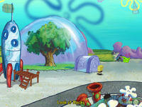 sandy cheeks porn shots spongebob squarepants employee month windows screenshot porn sandy cheeks