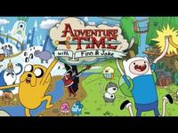 cartoon dog porn pics adventure time cartoon network show review jake dog finn human fun will never end