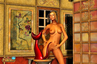 cartoon fuck porn pics dmonstersex scj galleries fucked handsome male cartoon fuck xxx