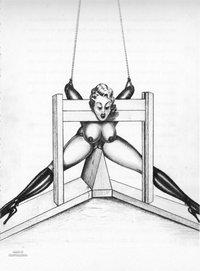 cartoon hardcore sex pics scj galleries gallery old cartoon porn was always wild bdsm hardcore ddae bbfe