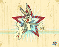 bugs bunny porn wallpaper size bugs bunny snuggel video free