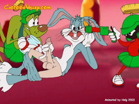 bugs bunny porn cartoonporn looney tunes cartoon porn bugs bunny six dirty pics