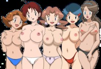 cartoon hentai porn galleries media pokemon cartoon porn pic
