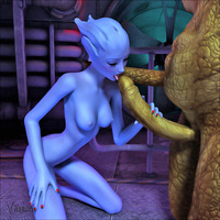 cartoon monster porn pictures dmonstersex scj galleries screwing hot fantasy babe monster porn cartoon