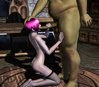 cartoon monster porn pictures dmonstersex scj galleries cool demon fiery babe xxx monster porn cartoon