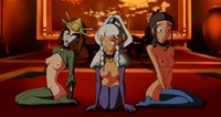 cartoon naked porn media original legendary cartoon porn caetoon