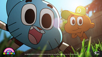 cartoon net porn cartoonnetwork gumball old cartoon network shows from