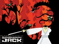cartoon net work porn samurai jack cartoon network photos pictures wallpapers wallpaper