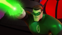 cartoon network character porn green lantern animated nation kicks off march