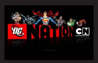 cartoon network porn cartoons nation logos page