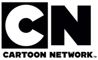 cartoon network porn gallery cartoon network highres lineup