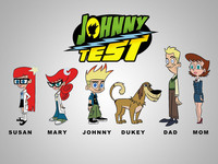 johnny test porn cast johnny test dlf fwiof