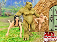 cartoon on porn dmonstersex scj galleries beast cartoon porn also lovely beauties