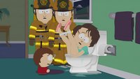 south park porn static south park xxx dvdrip xcite torrent