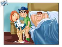 Linda kozlowski nude sex