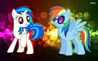 cartoon pon comics wallpapers cartoons pon rainbow dash