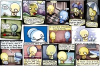 cartoon pon comics hvqxr pon cartoon drawn comic comics emo apkhub