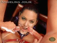 angelina jolie porn celebrities porn angelina jolie nude fake pictures photo