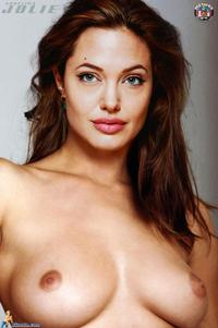 angelina jolie porn media angelina jolie nude bollywood porn xxx