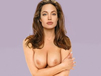 angelina jolie porn angelina jolie sexy nude photossesion boobs spread legs shaved pussy anjolina naked