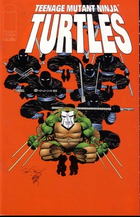 cartoon porn comic books media original jan middot tmnt teenage mutant ninja turtles comic books comics raphael porn