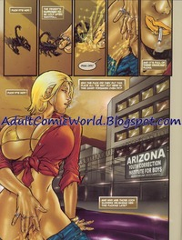 cartoon porn comic download porn comic xxx adult banana all comics