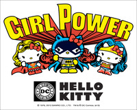 cartoon porn comic story hello kitty