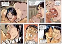 cartoon porn comics stories free cartoon porn comics