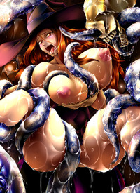 cartoon porn dragon dragons crown hentai sorceress tentacle dragon cartoon search