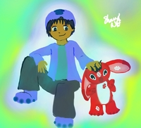 lilo and stitch sex lilo stitch swap deronimo wallpaper pictures