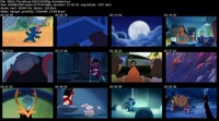 lilo and stitch sex albums amartin avi snapshots stitchthemovie dvdripanimated alien movies collection
