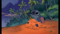 lilo and stitch sex reviews las sand castle
