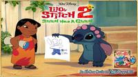 lilo and stitch sex free wallpaper lilo stitch wallpapers illustration sexy cartoon xxx pics page