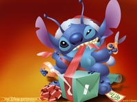 lilo and stitch sex albums bwenna disney graphics lilo stitch christmas code stich