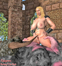 cartoon porn galleries pics dmonstersex scj galleries awesome cartoon porn showing evil demons fucking pure innocent angels