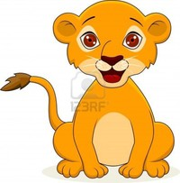 cartoon porn galleries pics cartoon baby lion