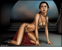 cartoon porn gallery s hot nude leia